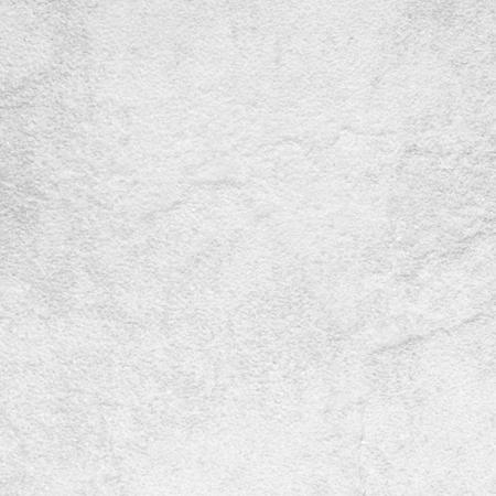 Textur und Nahtlose Hintergrund der weißen Granitstein Standard-Bild - 52003308