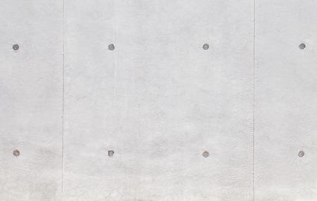 Texture et fond de mur en ciment ou en béton Banque d'images