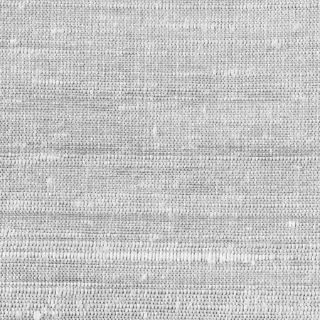 white silk: White silk fabric texture and background seamless