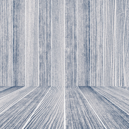 on wood floor: White wood floor texture and background seamless
