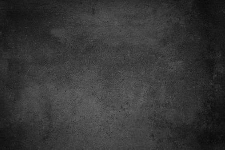 질감과 검은 화강암 돌의 원활한 배경 스톡 콘텐츠 - 54889249