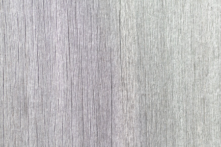 wood flooring: White wood floor texture and background seamless