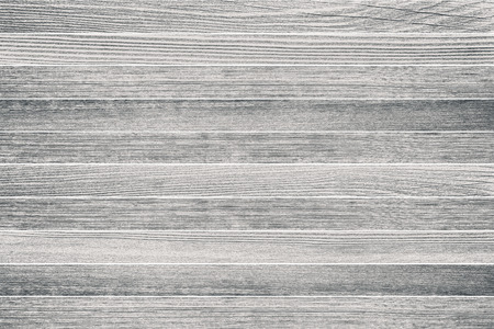 wood floor texture: White natural wood wall texture and background seamless Stock Photo