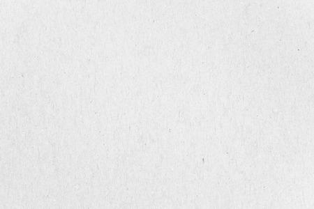 背景やホワイト ペーパー パターンのテクスチャ