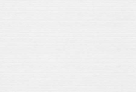 Witte houten muur textuur en achtergrond naadloze Stockfoto
