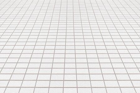tiles floor: close - up street floor tiles as background..