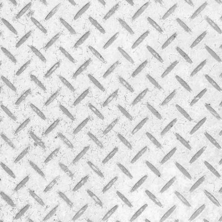 diamondplate: Pattern style of steel floor for background