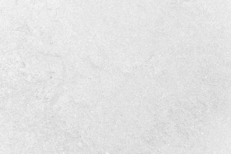 Natural texture de pierre de sable et de fond sans soudure Banque d'images - 56300341