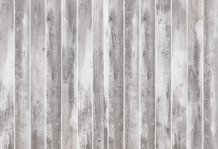 White natuurlijk hout muur textuur en achtergrond naadloze