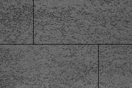 Black Stone Floor Texture And Background Stock Photo Picture Royalty Free Image 56300240