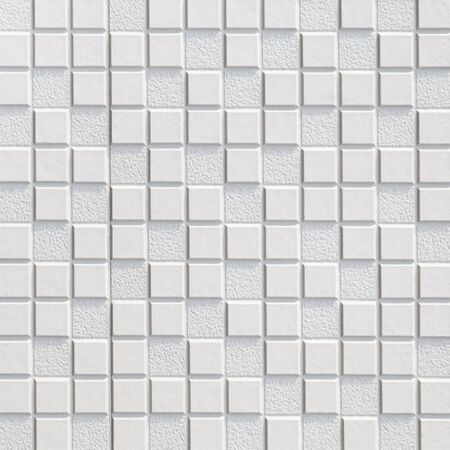 tile background: Concrete tile wall texture and background seamless