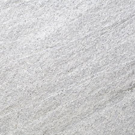 granite: Texture and seamless background of white granite stone