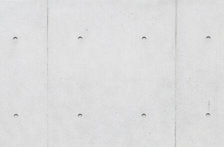 Texture et fond de mur en ciment ou en béton