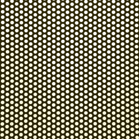 Silver metal mesh screen pattern and background seamless