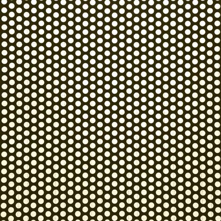 malla metalica: Silver metal mesh screen pattern and background seamless
