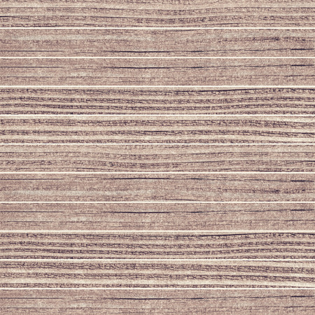 natural backgrounds: Brown natural wood texture and background seamless