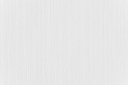 Background and texture of white paper pattern Imagens