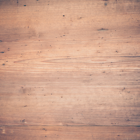 Brown Natural Wood Texture And Seamless Background Stock Photo