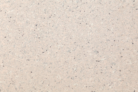 Brown Terrazzo Floor Background Seamless And Texture Stock Photo
