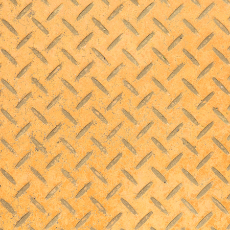 hardware: Metal diamond plate pattern and background seamless