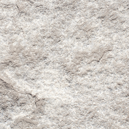 White natural stone texture and background seamless 스톡 콘텐츠
