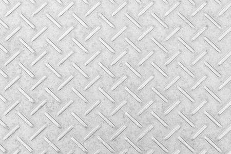 New diamondplate background and texture
