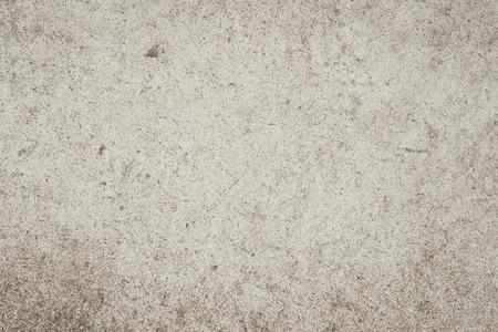 Brown concrete floor background Stok Fotoğraf