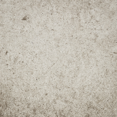 Outdoor cement floor background and texture Stok Fotoğraf