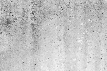Grunge texture di cemento lucidato all'aperto Archivio Fotografico - 100506804