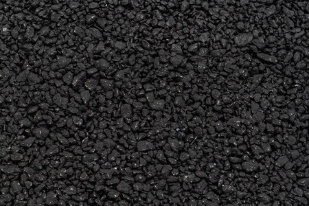 Close-up asphalt texture and background 写真素材 - 100507708