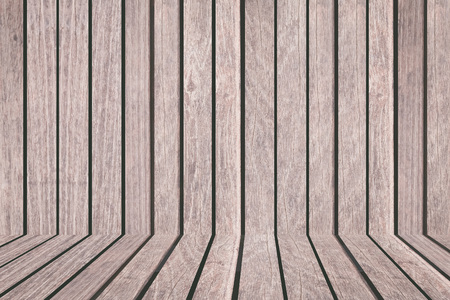 Wood fence or Wood wall background seamless and pattern Foto de archivo - 103462267