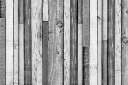 Design wood wall pattern and seamless background Zdjęcie Seryjne - 103215907