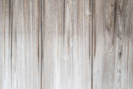 Vintage brown wood wall texture and background Foto de archivo - 103216597
