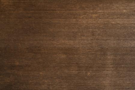 Brown wood texture and background Foto de archivo - 103217176