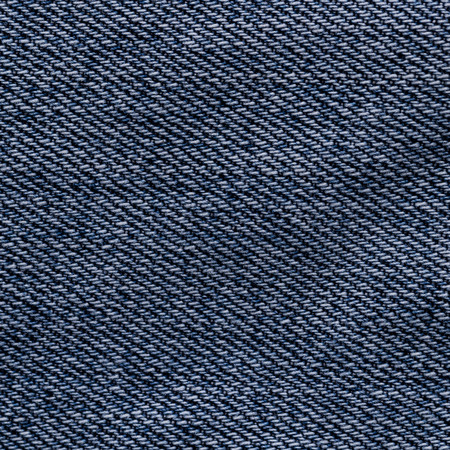 Blue denim jeans texture and background