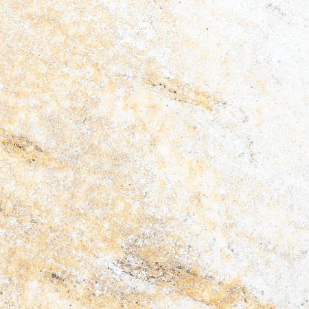 Vintage brown stone texture and background Stock Photo