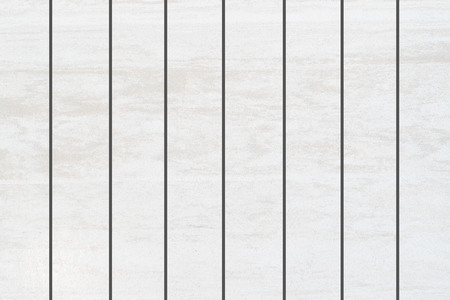 White wood fence pattern and background