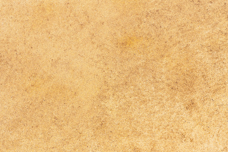 Brown stone texture and background
