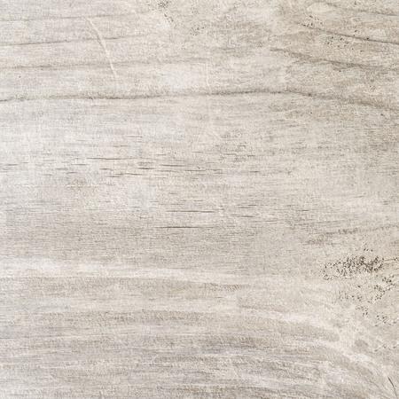 Textura de madera y fondo Foto de archivo - 106080145