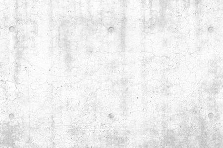 Betonwandbeschaffenheit und -hintergrund Standard-Bild