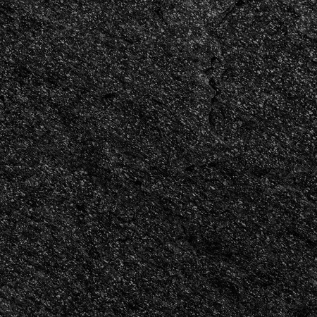 . Black stone texture and background