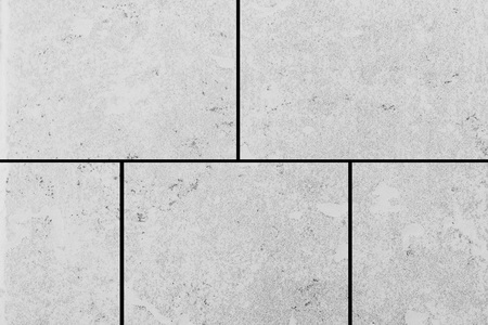 Stone floor pattern and background Stock Photo