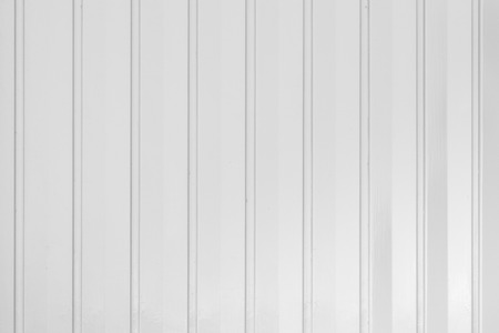 Sliver metal wall pattern and seamless background Stockfoto