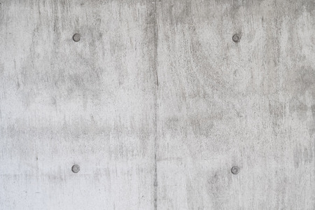 Concrete wall texture and seamless background