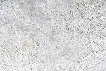 White stone texture and background