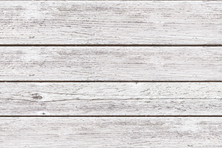 white wood plank texture and seamless background