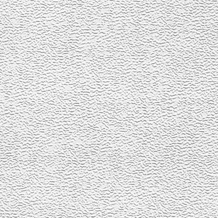Stainless steel sheet texture and seamless background Stock Photo - 124032393
