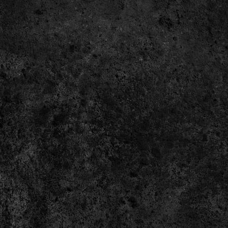 Black stone, slate texture background. Background, stone