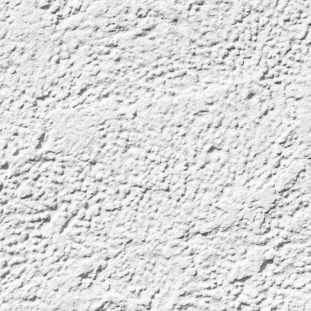 Natural white sand stone texture and background 스톡 콘텐츠