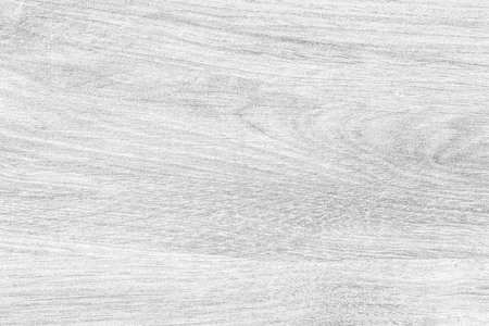 White soft wood surface as background 스톡 콘텐츠